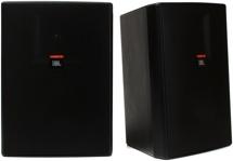 JBL Control 28 - Black