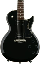 Godin Core CT - Black