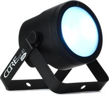Chauvet DJ COREpar 40 USB 40W RGB COB Par