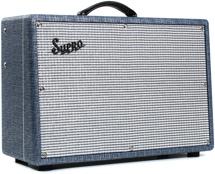 Supro 1690T Coronado 35-watt 2x10