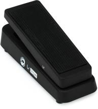 Dunlop GCB95 Cry Baby Wah Pedal