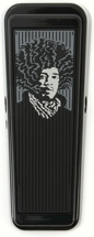 Dunlop Jimi Hendrix 70th Anniversary Tribute Series Cry Baby
