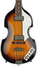 Hofner Contemporary Violin Bass - Sunburst