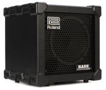 Roland CUBE-20XL BASS