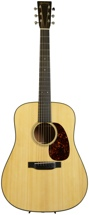Martin D18 Authentic 1937