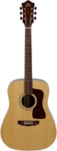 Guild D-50 Standard - D50 Dreadnought