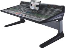 Avid ICON D-Control ES 32 Bundle