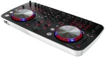 Pioneer DJ DDJ-ERGO DJ Controller
