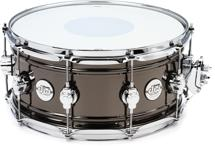 DW Design Series Snare Drum - 6.5
