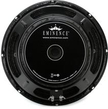 Eminence Delta-10A American Standard Series 10