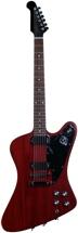 Gibson Firebird Studio Reverse '70s Tribute - Satin Cherry