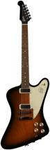 Gibson Firebird Studio Reverse '70s Tribute - Satin Vintage Sunburst