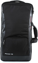 Pioneer DJ DJC-SC3 DJ System Bag for XDJ-R1