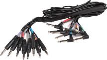 Alesis DM5 Pro Cable Kit