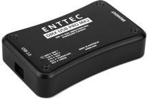 ENTTEC DMX USB Pro2 1024-Ch USB DMX Interface