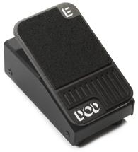 DOD Mini Expression Pedal