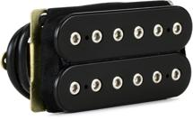 DiMarzio PAF Joe Humbucker Pickup - Black