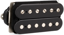 DiMarzio AT-1 Andy Timmons Humbucker Pickup - Black