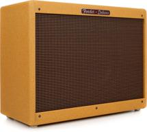 Fender Hot Rod Deluxe 112 80-watt 1x12