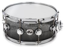 DW Collector's Series Snare - 6.5