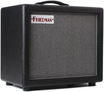 Friedman Dirty Shirley Mini Cab 65-watt 1x12