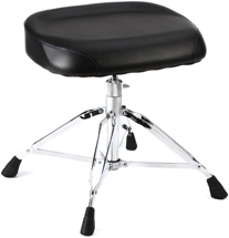 Yamaha DS950 Square Seat Drum Throne