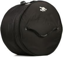 "Humes & Berg Drum Seeker Bass Drum Bag - 14"" x 24"""