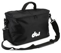 DW DSCP401-L Single Kick Pedal Bag