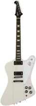 Gibson Firebird - Classic White