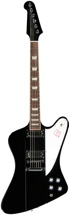 Gibson Firebird 2012 Version - Ebony