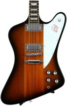 Gibson Firebird 2016 T - Vintage Sunburst