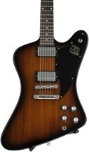 Gibson Firebird Studio 2017 T - Vintage Sunburst