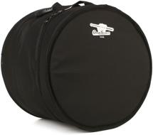 """Humes & Berg Drum Seeker Floor Tom Bag - 14"""" x 16"""""""