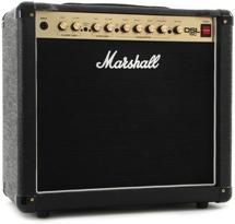 Marshall DSL15C - 15/7.5W 1x12
