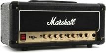 Marshall DSL15H 15/7.5-watt Tube Head