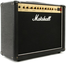 Marshall DSL40C 40/20-watt 1x12