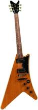 Gibson Moderne XI