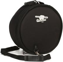 "Humes & Berg Drum Seeker SD Bag - 5"" x 12"""