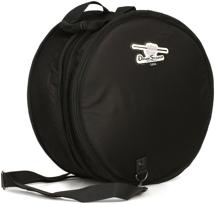 "Humes & Berg Drum Seeker SD Bag - 5"" x 14"""