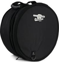 "Humes & Berg Drum Seeker SD Bag - 6.5"" x 14"""
