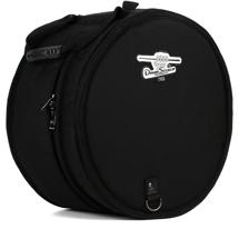 "Humes & Berg Drum Seeker Snare Drum Bag - 7"" x 13"""