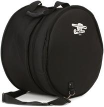 "Humes & Berg Drum Seeker SD Bag - 8"" x 14"""