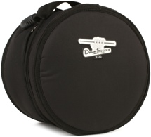 "Humes & Berg Drum Seeker Mounted Tom Bag - 8"" x 10"""