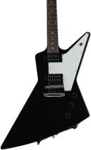 Gibson Explorer 2017 T - Ebony