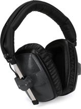 Beyerdynamic DT 150 Closed-back Isolating Studio Headphones