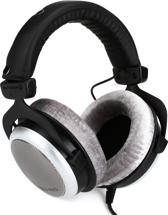 Beyerdynamic DT 880 Pro 250 ohm Semi-open Reference Studio Headphones