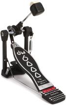 DW 6000 Series Strap-drive Kick Pedal