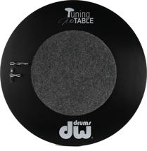 DW John Good Drum Tuning Table