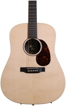 Martin DX1KAE - Natural