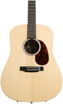 Martin DX1RAE - Natural